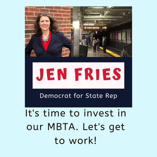 https://www.jenniferfries.com/wp-content/uploads/2020/07/Lets-Get-to-Work-MBTA-Ad.png