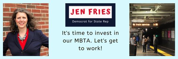 https://www.jenniferfries.com/wp-content/uploads/2020/07/MBTA-Email-Header.png